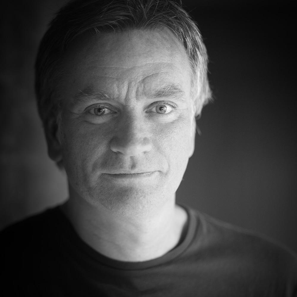 Ronald de Jong fotografie Profielfoto 003