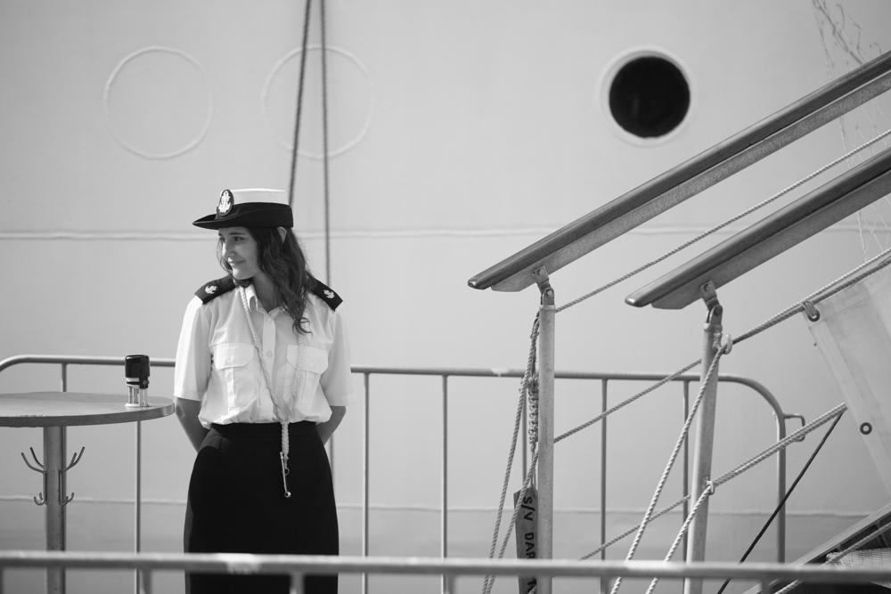 Saildag in beeld | Ronalddejongfotografie-13