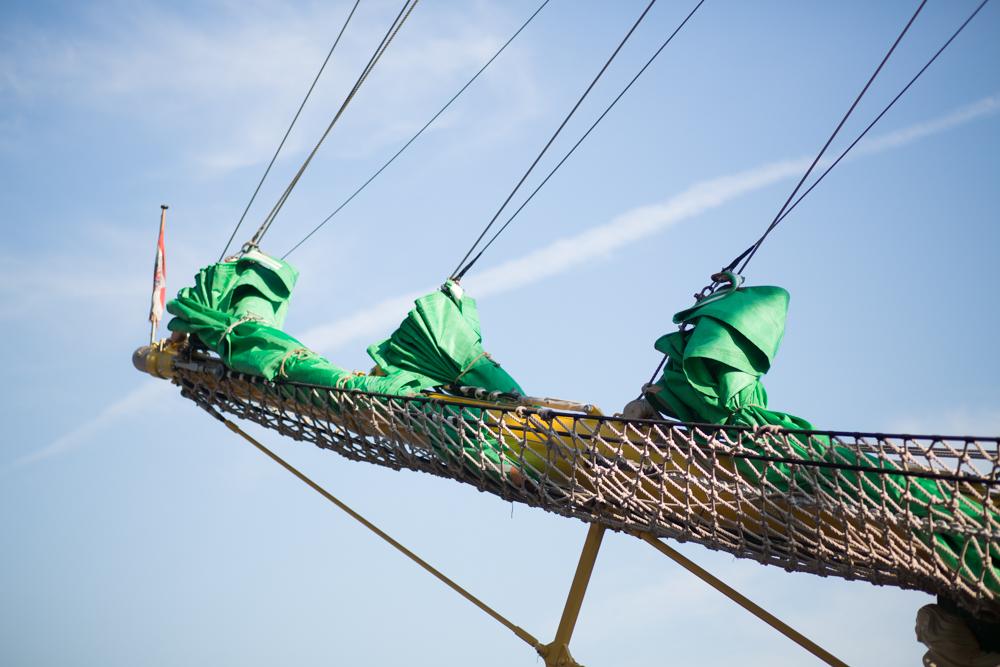 Saildag in beeld | Ronalddejongfotografie-8