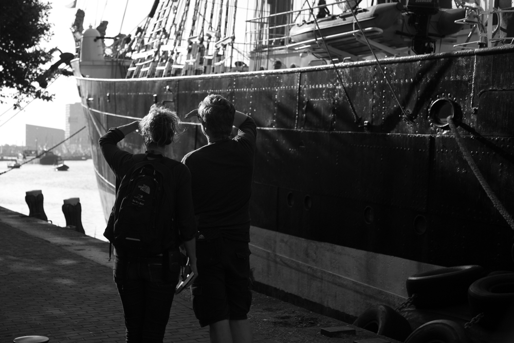 Saildag in beeld | Ronalddejongfotografie-9