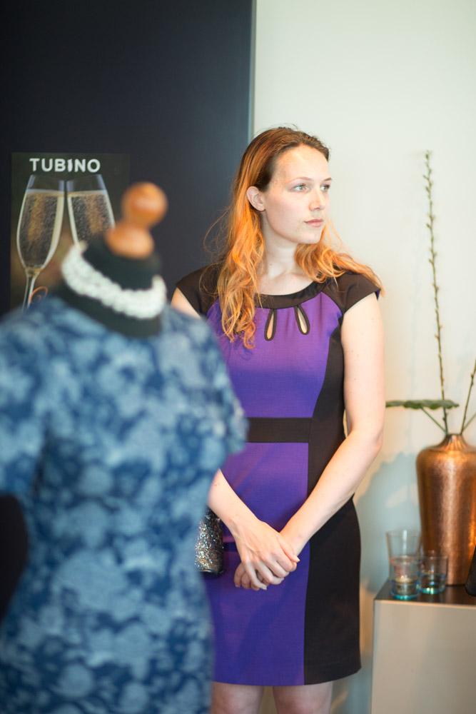 Tubino 24-05-2017 | Ronald de Jong fotografie-2313