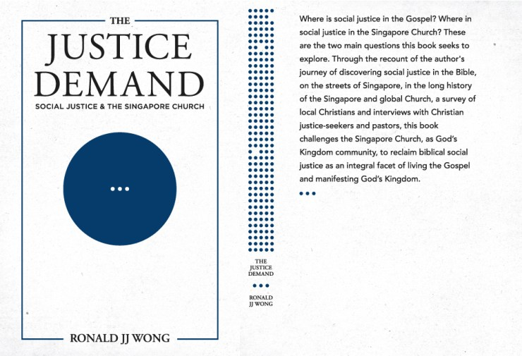 TheJusticeDemandCover