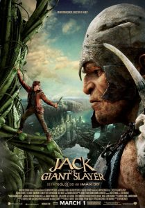 jack_the_giant_slayer-209844604-large