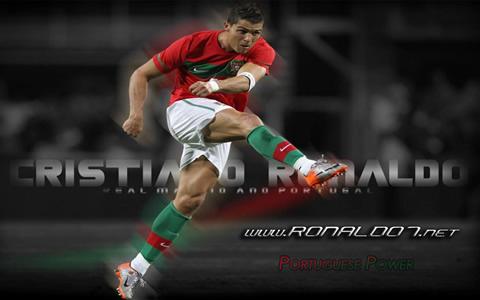 Cristiano Ronaldo Wallpapers 2015-2016 in HD   Soccer ...