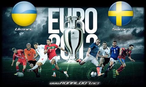 Euro 2012 Walpaper HD 2