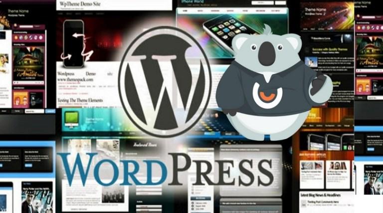 como-criar-seu-blog-wordpress-umbler