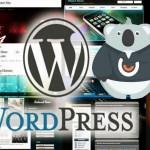 Como Criar seu Blog WordPress grátis