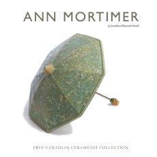 Ann Mortimer: