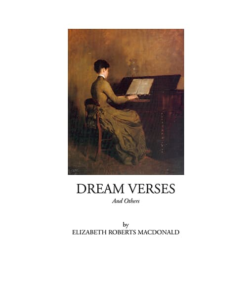 Dream Verses