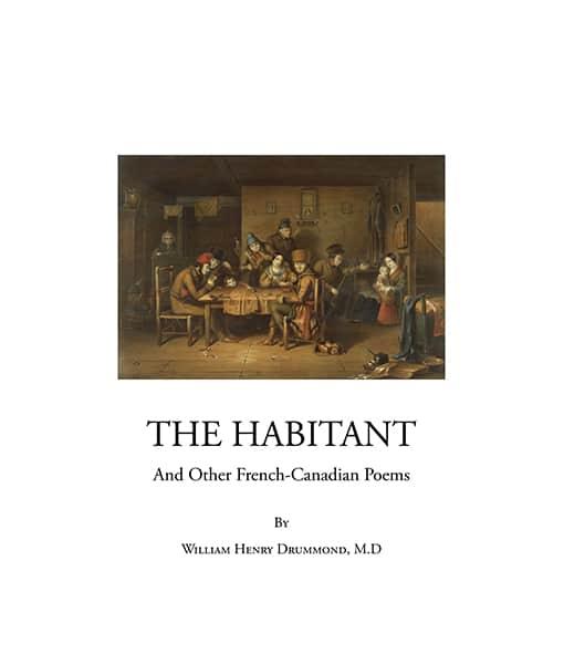 The Habitant