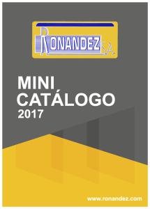 https://i2.wp.com/www.ronandez.com/wp-content/uploads/2017/05/Mini-Catalogo-2017A_Página_01.png?fit=215%2C300&ssl=1