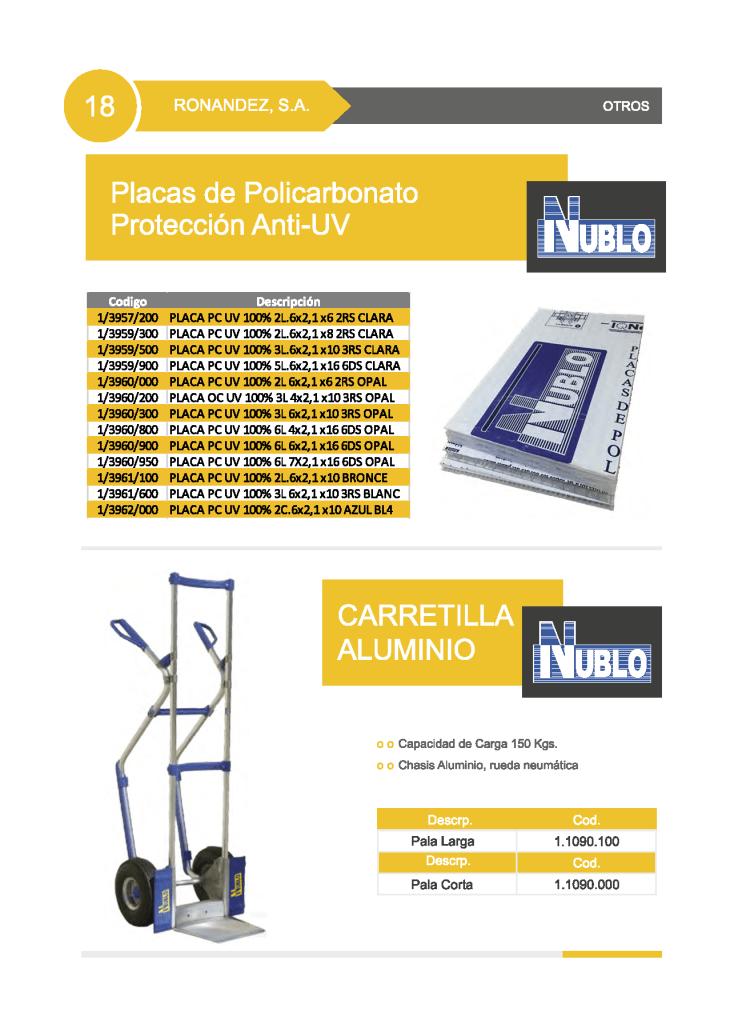 https://i2.wp.com/www.ronandez.com/wp-content/uploads/2017/05/Mini-Catalogo-2017A_Página_18.png?fit=730%2C1024&ssl=1