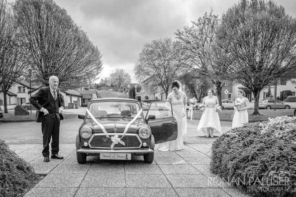 ballymaloe_wedding_010