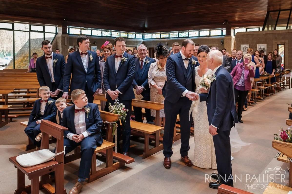 ballymaloe_wedding_011