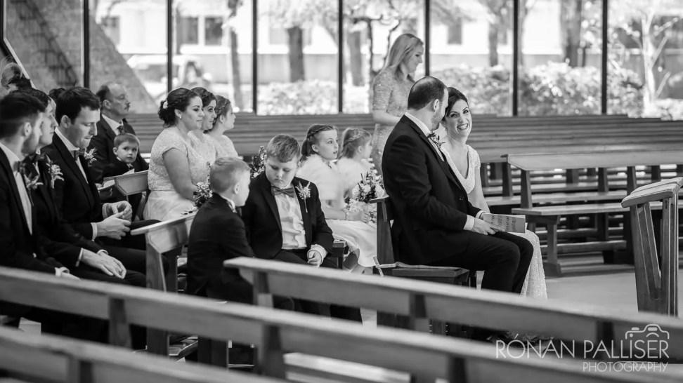 ballymaloe_wedding_012