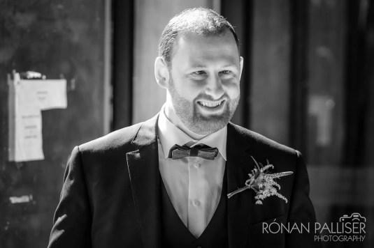 ballymaloe_wedding_020