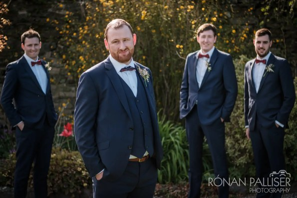 ballymaloe_wedding_027