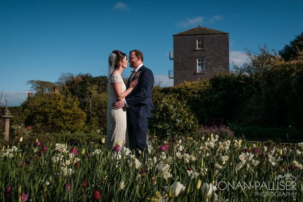 ballymaloe_wedding_028