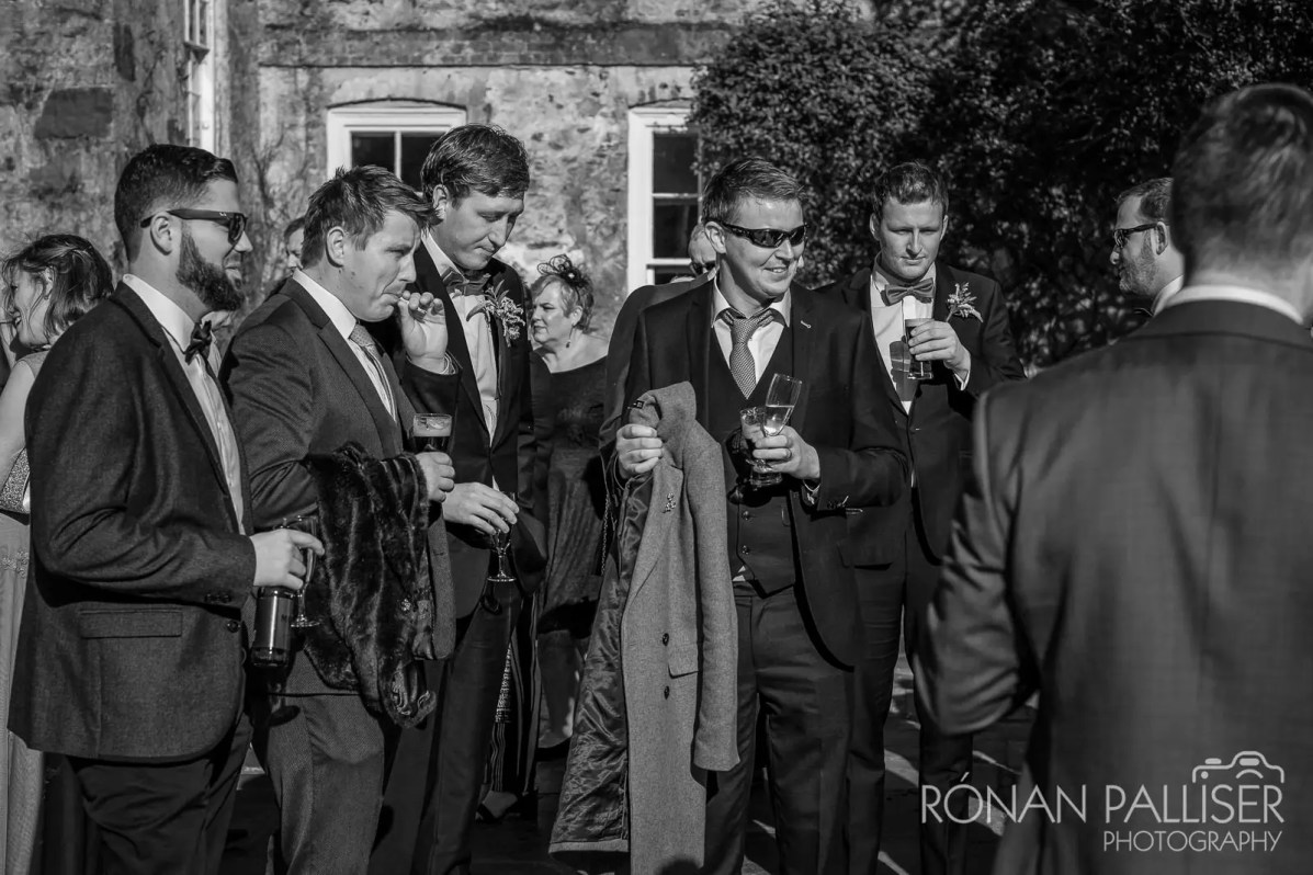ballymaloe_wedding_030