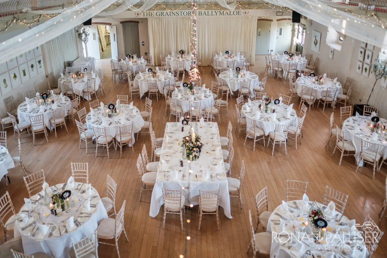 ballymaloe_wedding_036