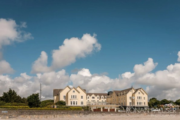 galway_bay_hotel_008