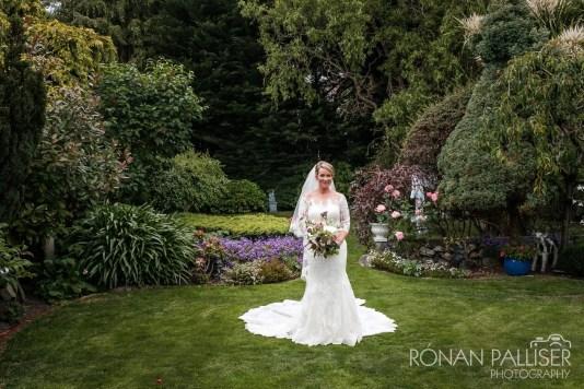marquee_wedding_007