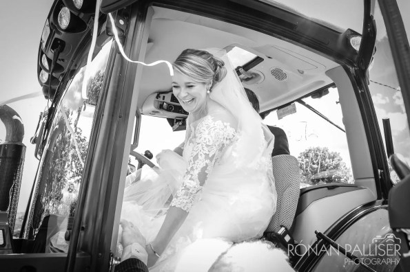 marquee_wedding_016