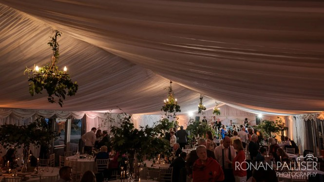 marquee_wedding_032