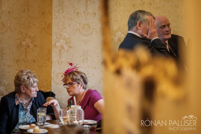 moyvalley_hotel_024