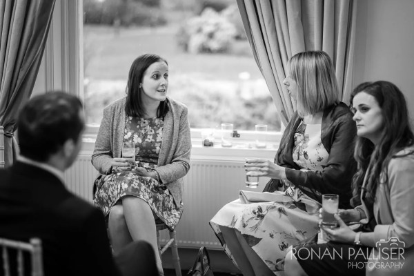 moyvalley_hotel_028