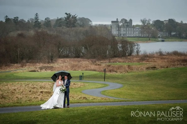 inn_at_dromoland_033