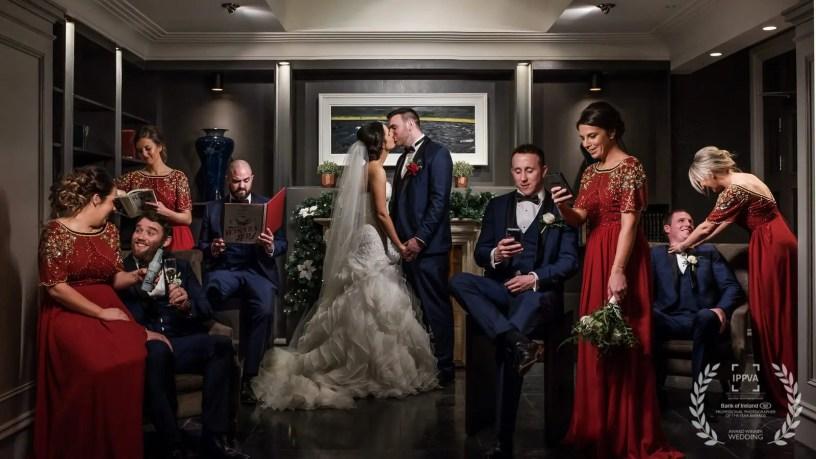 award_winning_wedding_photographer_004