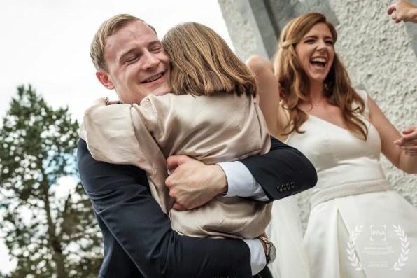 award_winning_wedding_photographer_010