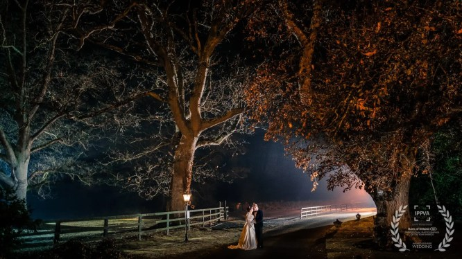 award_winning_wedding_photographer_026