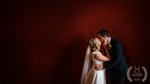 award_winning_wedding_photographer_029