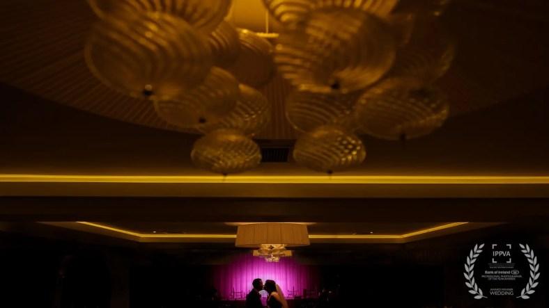 award_winning_wedding_photographer_039
