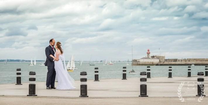 award_winning_wedding_photographer_041