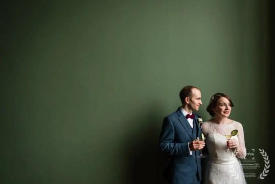 award_winning_wedding_photographer_042