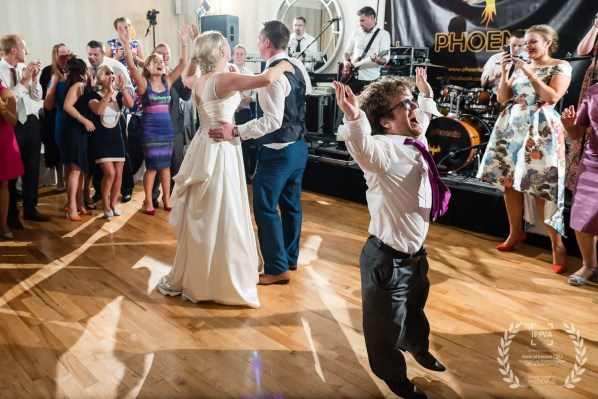 award_winning_wedding_photographer_047