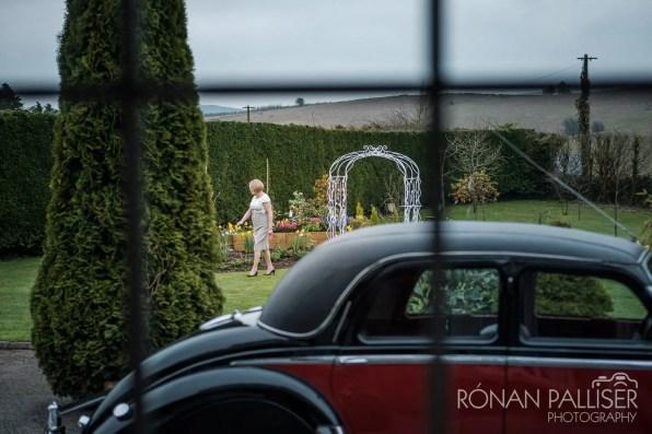 newpark_hotel_wedding_004