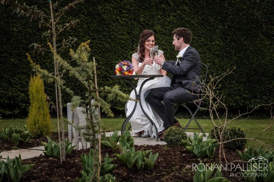 newpark_hotel_wedding_029