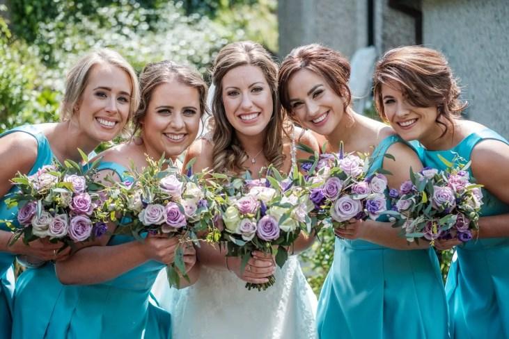 fota_island_wedding_009