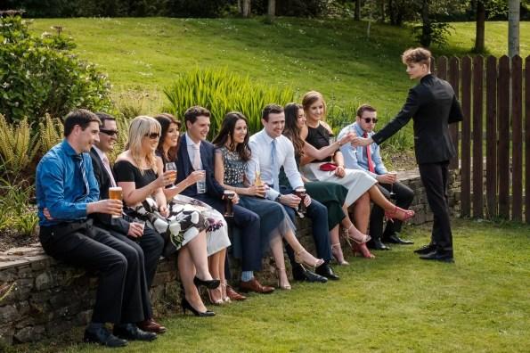 fota_island_wedding_024