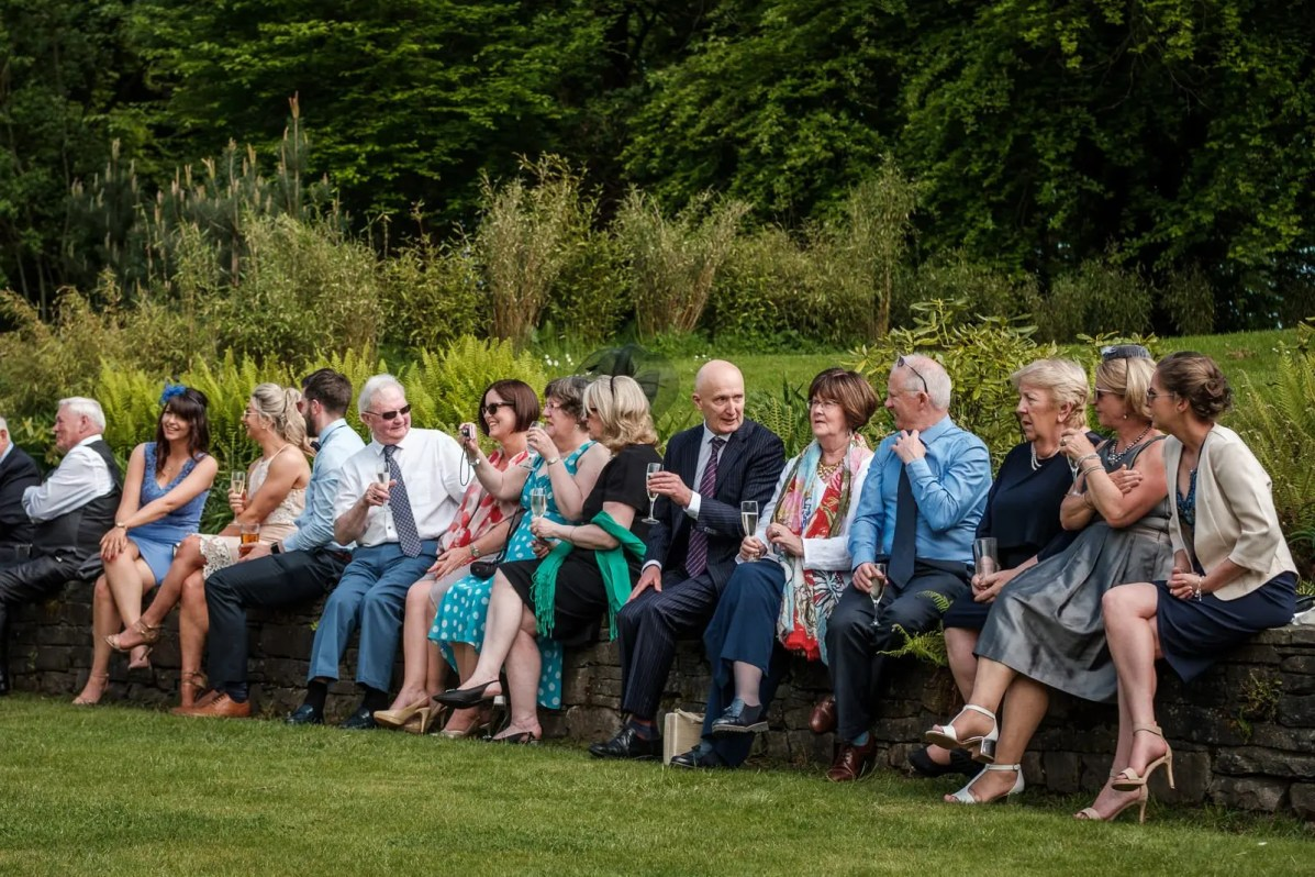 fota_island_wedding_025