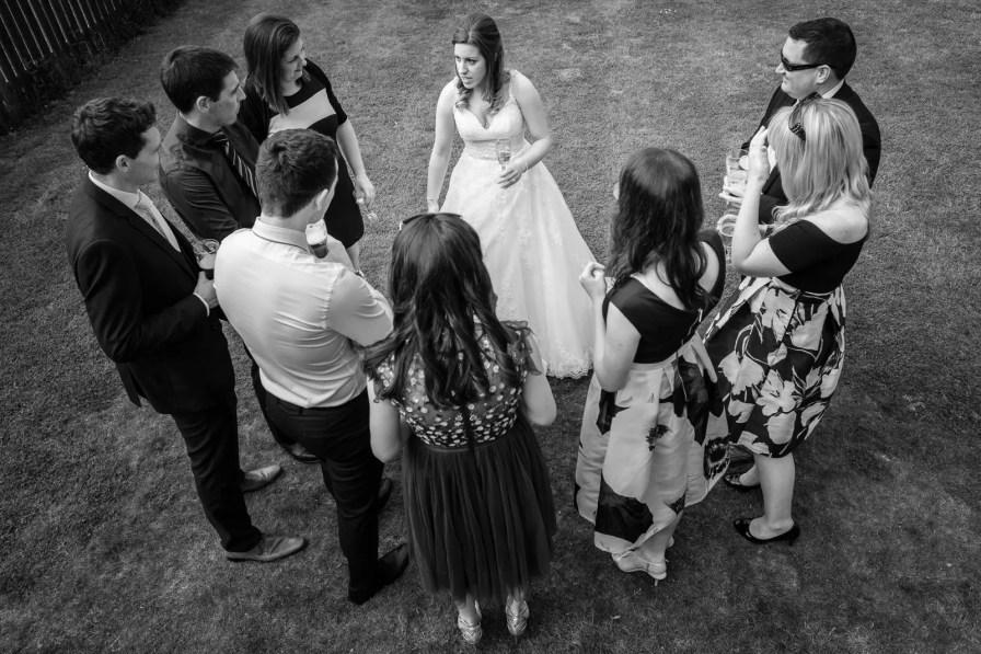 fota_island_wedding_027