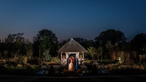 fota_island_wedding_036
