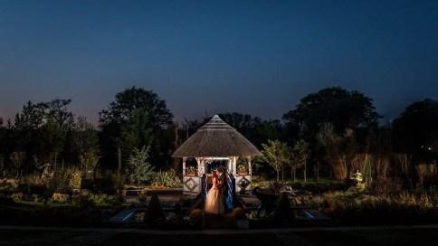fota_island_wedding_036