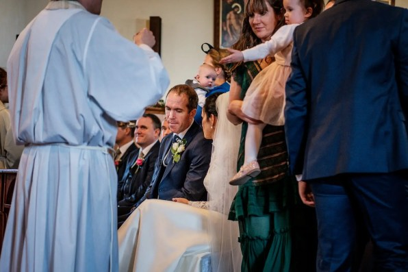 ardilaun_hotel_wedding_026