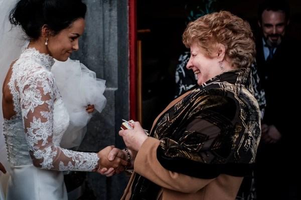 ardilaun_hotel_wedding_032