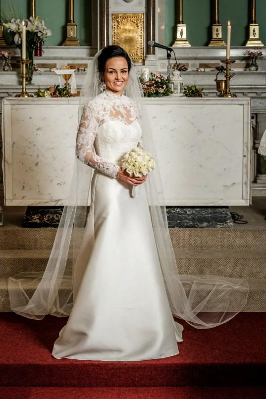 ardilaun_hotel_wedding_034